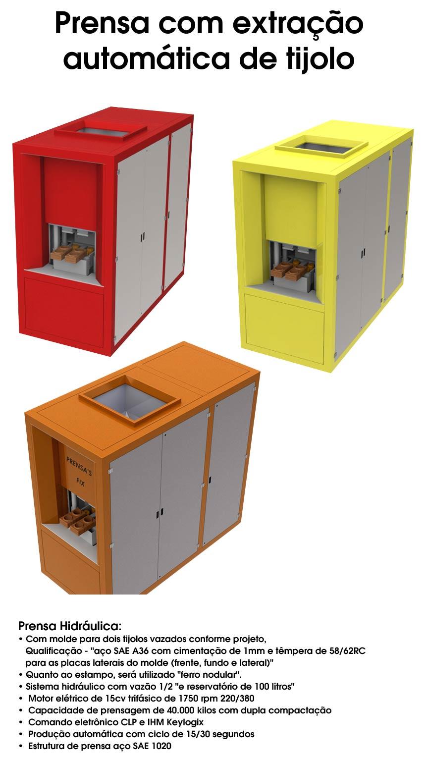 quoi manger pour maigrir ventre yves kaza visa. Black Bedroom Furniture Sets. Home Design Ideas